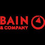 Bain500