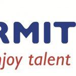 Logo-Ormit